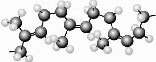 nr cis molecule-modif