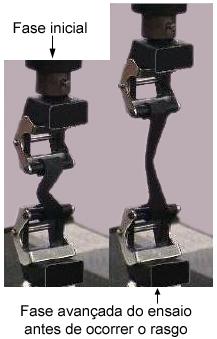 Ensaio tecnologia de microprocessador