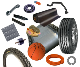 Fig-Tyres and Rubber Goods-75pc