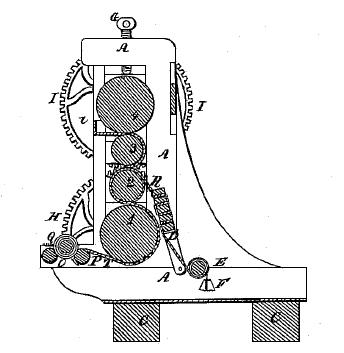 Fig1-Calandra-Chaffee