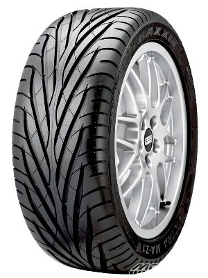 Fig19-Passenger-car-highperfomance-victra-MA-Z1-Maxxis