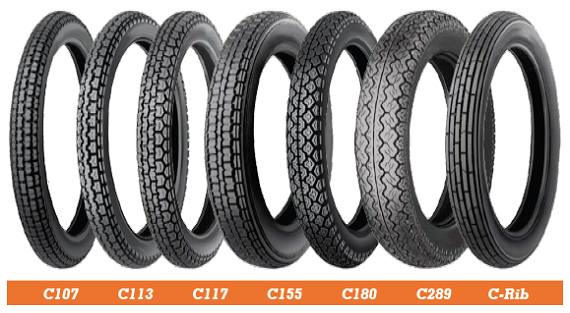 Fig23-Moped-tyres-570px_maxxis