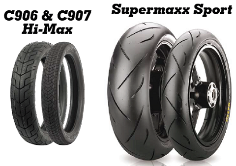 Fig24-Motocycle-tyres-500px_maxxis