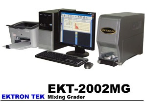 Fig1-Mixing-grader_ektrontek