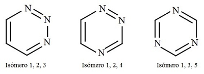 Fig2-Isómeros Triazina-400px