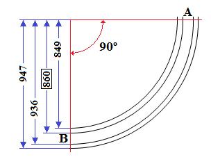 Fig2-raio de dobragem