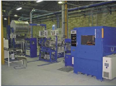 Fig24-Shaped-hose-manufacturing-line-400px
