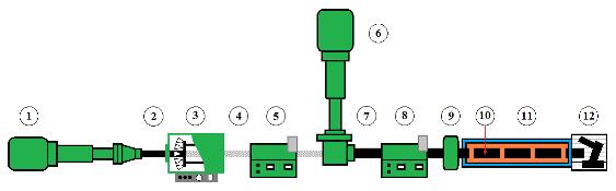 Fig25-Mangueiras-radiador-fluxograma-I-570px