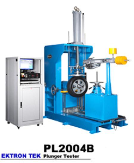 Fig25-Tyre-plunger-testing-PL-2004B_ektrotek-450pxH