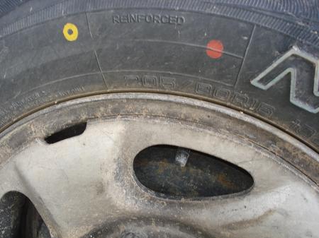Fig26-Marcas-uniformidade-pneus