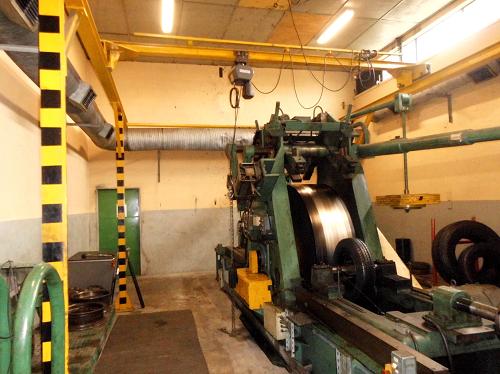Fig27-Maquina-ensaios-desempenho-carga-velocidade