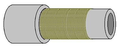 Fig3-Mangueira reforçada com tecido enrolado_MC-400px