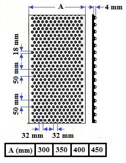 Fig33-Correias-superfície-ventosas
