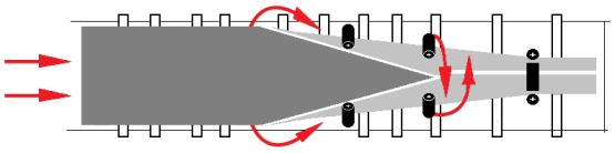 Fig35-Conveyor belt tubular type 01-555px