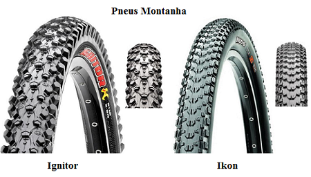 Fig35-Mountain-tires_maxxis-450px