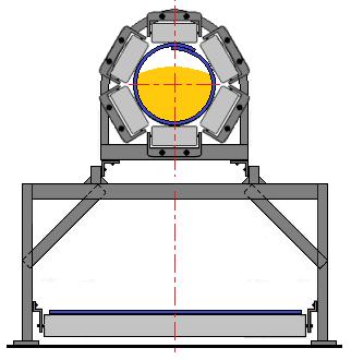 Fig36-Pipe-belt