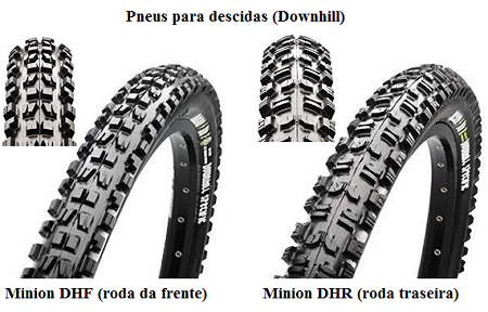 Fig36-downhill-front-rear_maxxis-450px