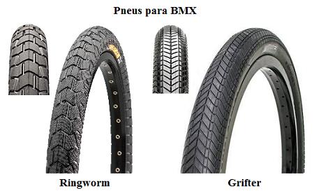 Fig37-ringworm-grifter-BMX_maxxis-450px