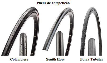 Fig39-Racing-tires_maxxis-450px