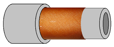 Fig4-Mangueira wrapped _sitMC-400px