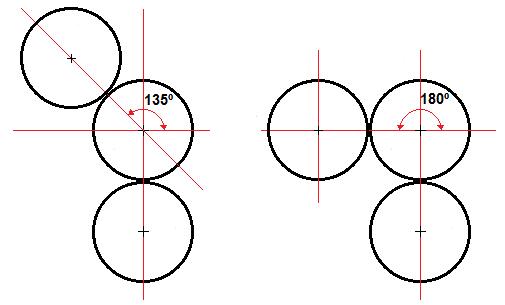 Fig4-angulo-rolos-calandras