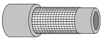 Fig5-Mangueira reforçada com tecido circular_MC-400px