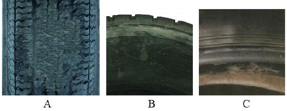 Fig61-Tipos de desgaste