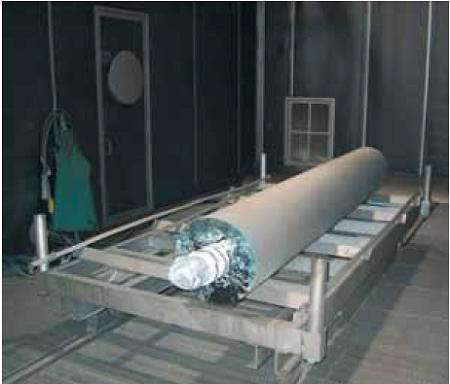 Fig7-Sand-blast-room