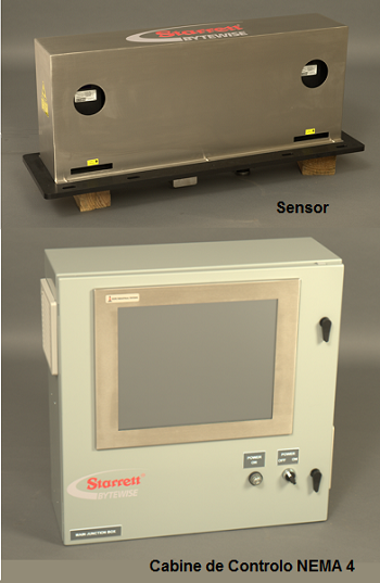 Fig7-Sensor-Control-Cabine_Bytewise-350px