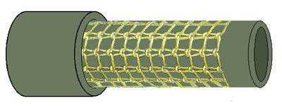 Fig8-Mangueira com malha MC-400px