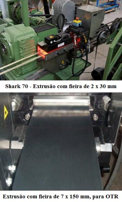 Fig83-Steel-belt-extrusion-strip-VMI