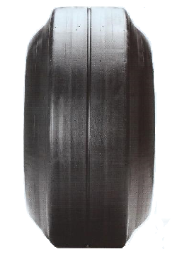 Fig95-Green-tyre