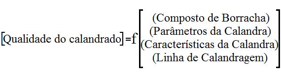 Figura-pag25-570px