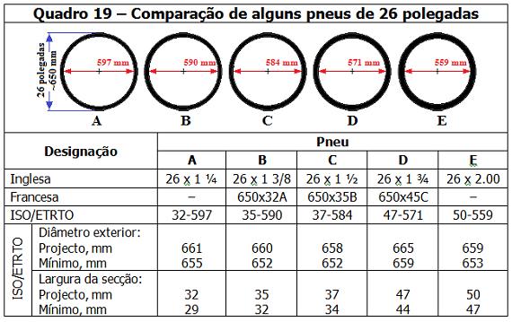 Quadro-19-570px
