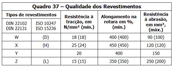 Quadro37-570px