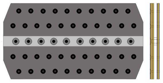 Fig21-super-screw-fastener-200pc-70pc