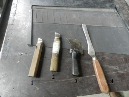 Fig26-Tipos-facas