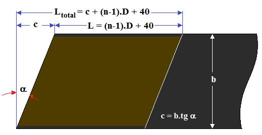 Fig28-Preparacao-empalme