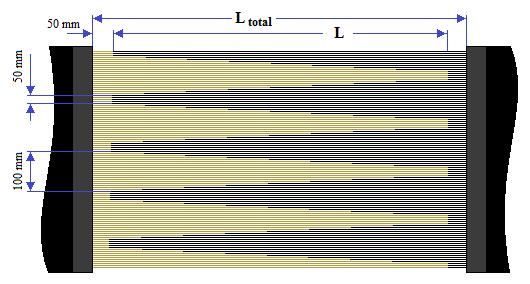 Fig7-Finger-splice bb-MC DEZ