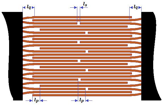 Fig9-ISO-15236-rectangular-cut_MC