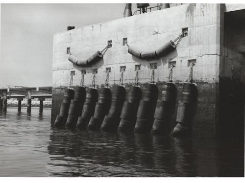 FOTO1-Defensas cilindricas-Porto Leixoes-Mabor-DAP-60-70