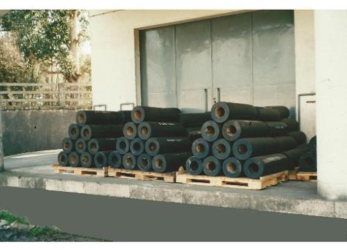 FOTO3-Defensas Cilíndricas-Mabor-DAP-1988-1991
