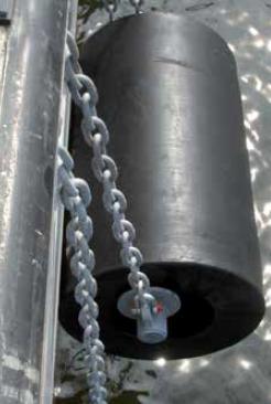 Fig17-Cylindrical fender