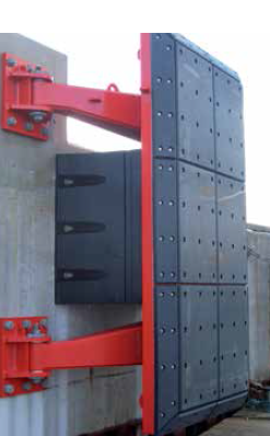 Fig25-Defensas-elementos-instalacao PMF