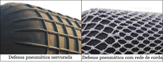 Fig27-Defensa-pneumatica-ribbed-detalhe-570px