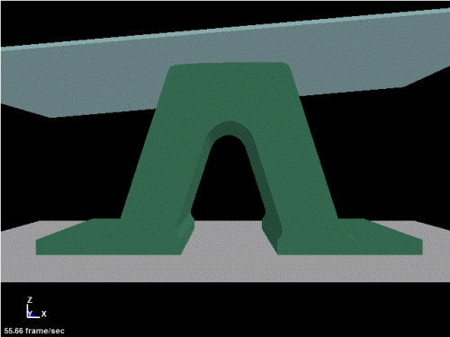 Fig44-Arch Fender FEA-non-vertical-load-500px