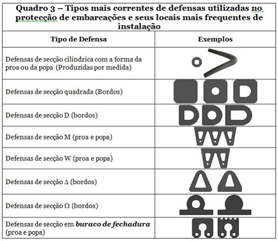 Quadro3-570px
