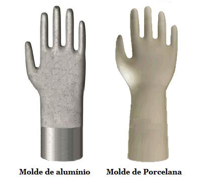 Fig22-Glove molds_MC