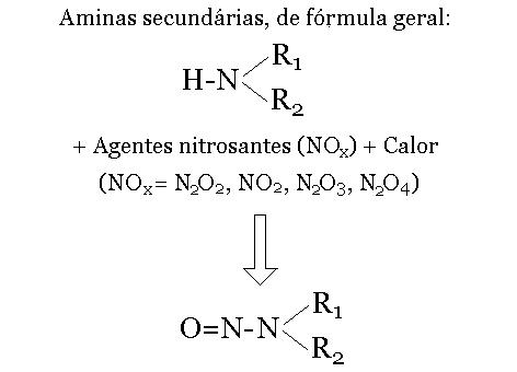 Fig1-Formação-geral-nitrosaminas_MC