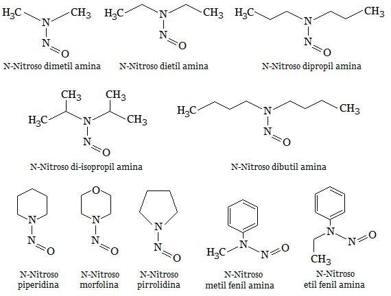 Fig2-Nitrosaminas em borracha_MC